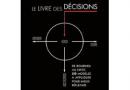 Le livre des décisions, Mikael Krogerus