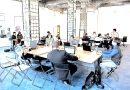 Comment adapter le style de management en fonction de ses collaborateurs (2/2)
