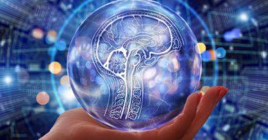 Intelligence artificielle: de quoi parle-t-on?