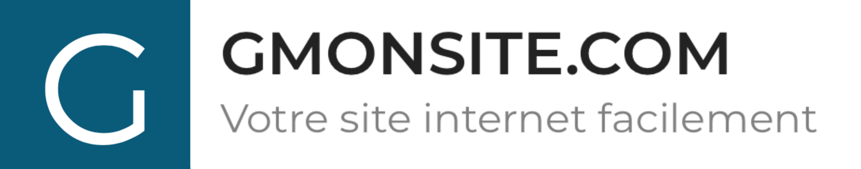Gmonsite.com